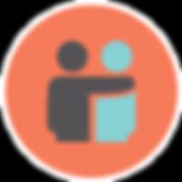 Mentors Icon