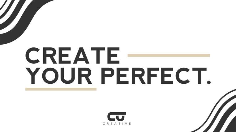 CreateYourPerfect-01.jpg