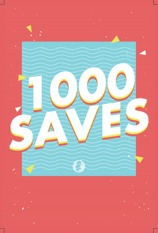 1000saves.jpg