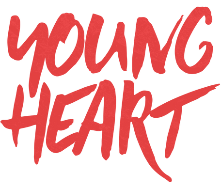 YoungHeart FAVICON-01.png