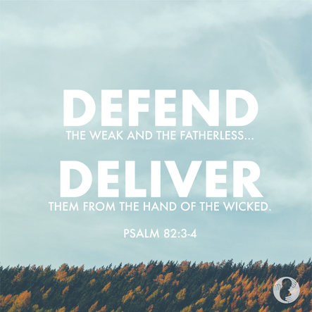 Psalm8234-07.png