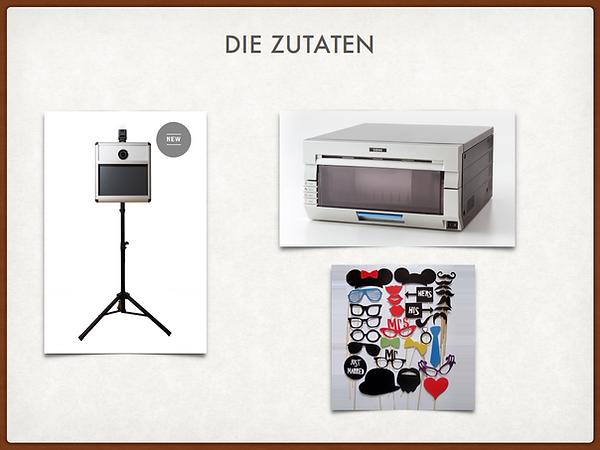 Fotobox_Frank_Starr_Hochzeits-DJ_NRW_Dü