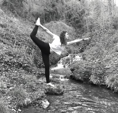 Yoga - Sarah Assouline.png