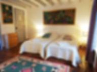 Chambre_N°3_bis.jpg