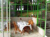 Petit_déjeuner_-_Domaine_des_Goudis.jpg