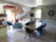 Gite Aiga - Salon 1.jpg