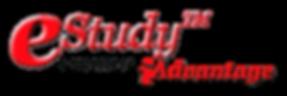 estudy logo no background.png
