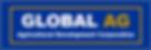 Global ag Logo 4 website.png