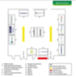 booth map genomics conference.png