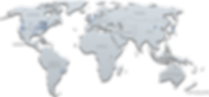 Registration Collaborator Map_26SEP2018.