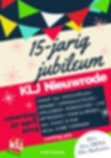 Flyer Jubileum KLJ Nieuwrode.jpg