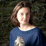 Katya  Zdanova_pottery (1)_edited.jpg