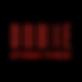 logo_black small.png