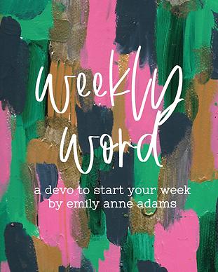 weeklywordcover.png