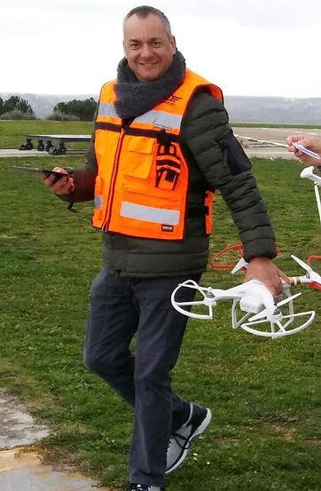 Patentino drone, drone patente, corso drone roma, drone patentino, corso per droni, attestato drone