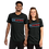Thumbnail: CHIASPORA Classic Tri-Blend Soft T-shirt