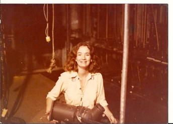 Lighting Tech 1977