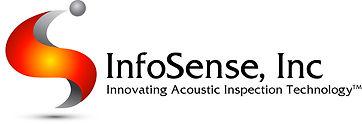 InfoSense Logo.jpg