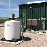 Syneco Systems Pump Station Scrubber.jpg