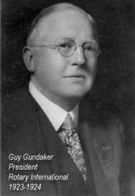 Guy Gundaker Picture - 180x262.jpg
