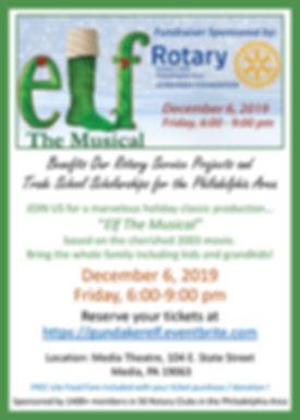 Elf Promo Card.jpg