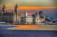 ליברפול.jpg