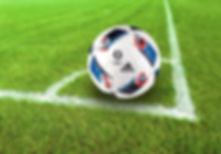 football-1419954_1920_edited.jpg