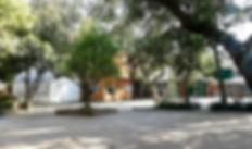 Comunidad Educativa Montessori AC, CEMAC