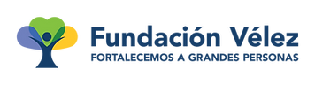 fundacionvelez_logo_2020_RGB-01 (1).png