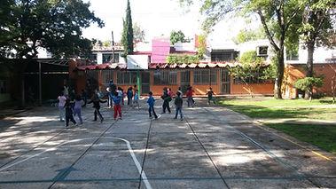 Montessori CEMAC Primaria Taller Educaci