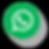 Redes Sociales iconos-01.png