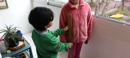 Montessori%20CEMAC%20Tarea%20mediiciones