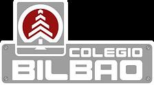Colegio-Bilbao-Color.png