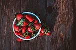 strawberry-lot-2694788.jpg