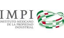 post_logo_IMPI.jpg