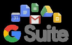 G-Suite-de-Google-Cloud-Gmail-Drive-Cale