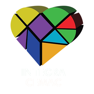 INTEGRA CEMAC BLANCO.png
