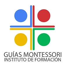guias_Montessori.png
