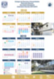 calendariocch-2018-2019.jpg