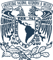 logo-unam.png
