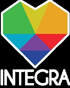 INTEGRA BCO.png