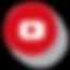 Redes Sociales iconos-04.png