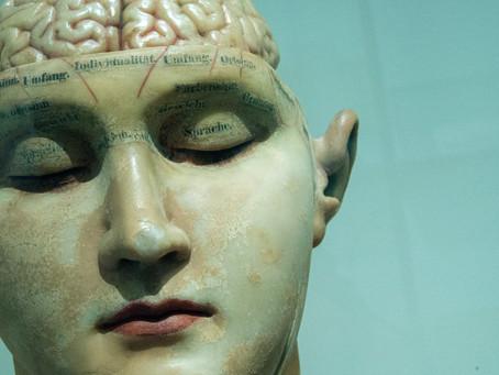 Neurobiología del Alzheimer. Cómo podemos contribuir en este padecimiento.