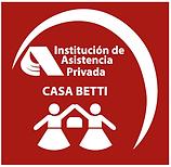Logo Casa Betti.bmp