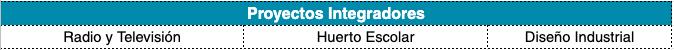 Proyectos integradores.png