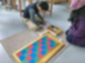 Montessori CEMAC Primaria TALLER I.jpg