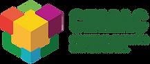CEMAC logo_Mesa de trabajo 1.png