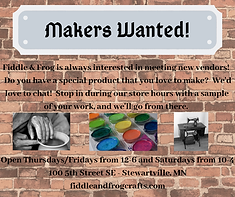 Makers Wanted! (1).png