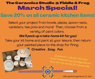 March ceramics special.png