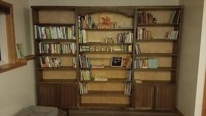 Nicole's Bookcase.jpeg